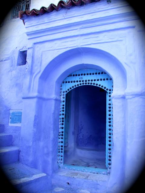 Marokko-Ausflug193.jpg