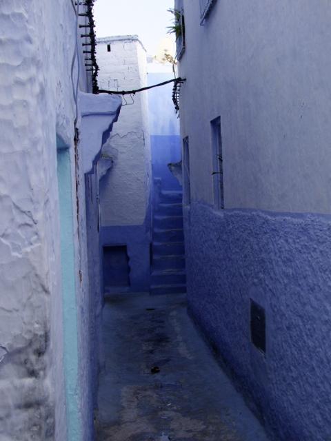 Marokko-Ausflug195.jpg
