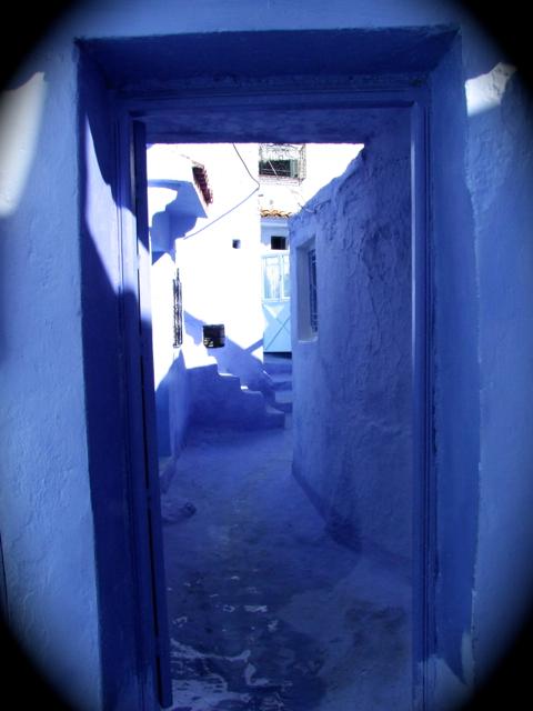 Marokko-Ausflug202.jpg