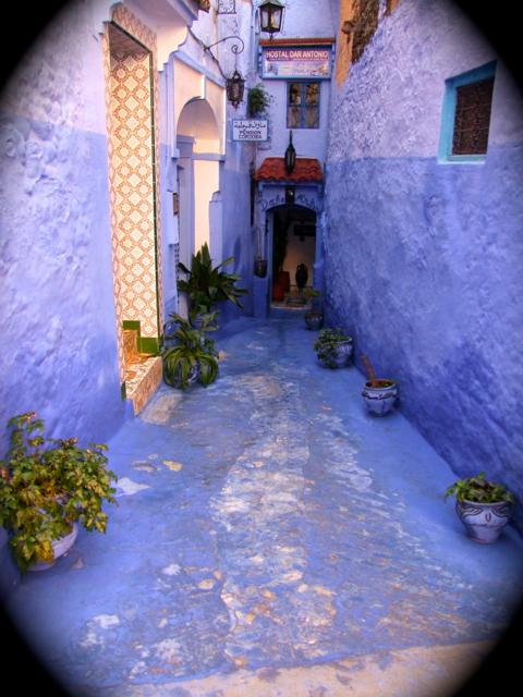 Marokko-Ausflug204.jpg