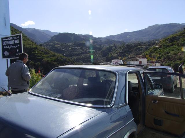 Marokko-Ausflug223.jpg