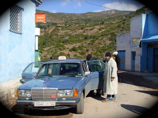 Marokko-Ausflug224.jpg
