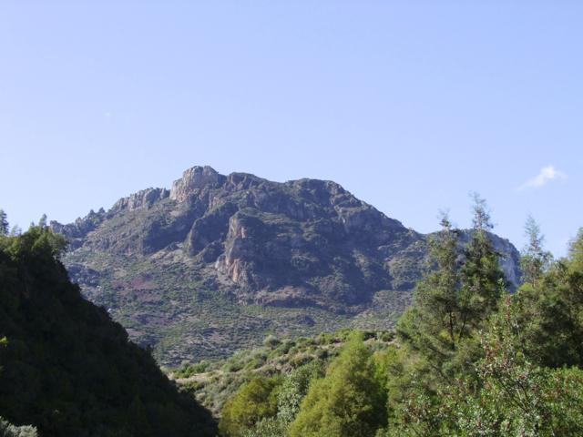 Marokko-Ausflug235.jpg