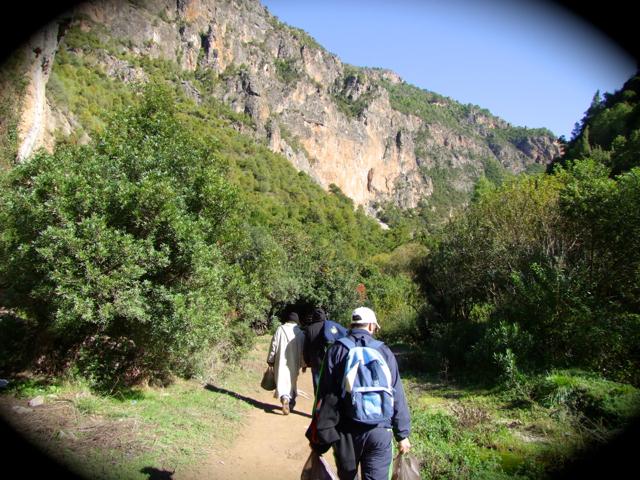 Marokko-Ausflug237.jpg