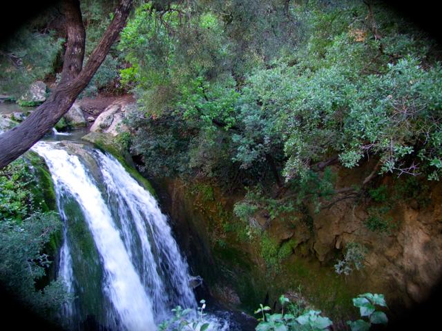 Marokko-Ausflug252.jpg