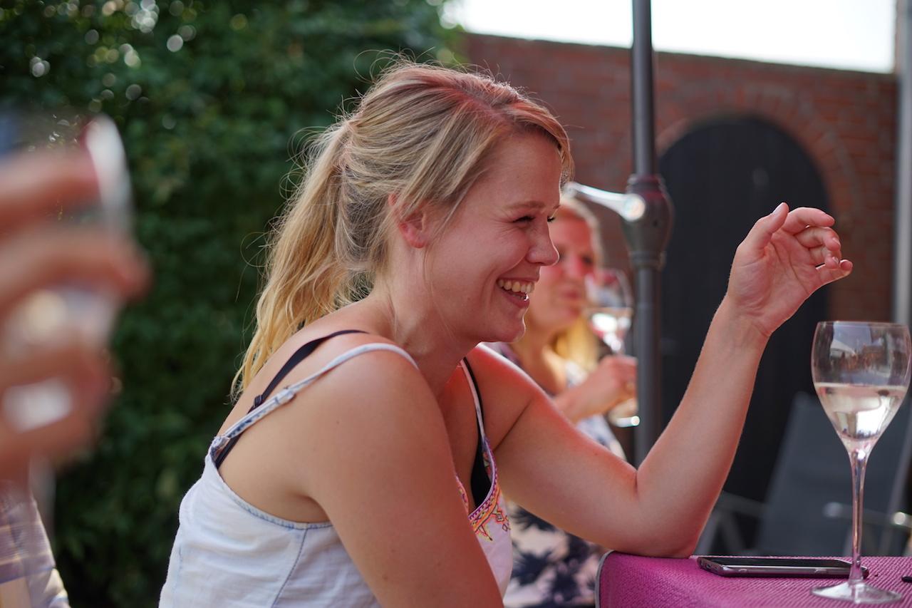 Martha Weinglas.JPG