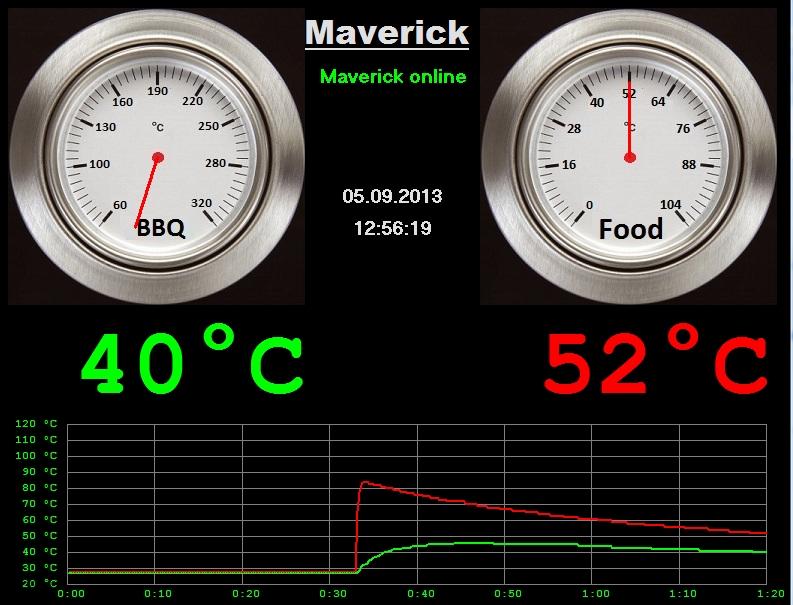 Maverick_bild.jpg