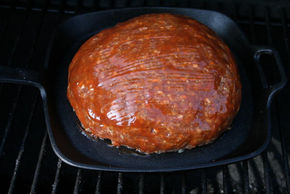 meat-loaf-1.jpg