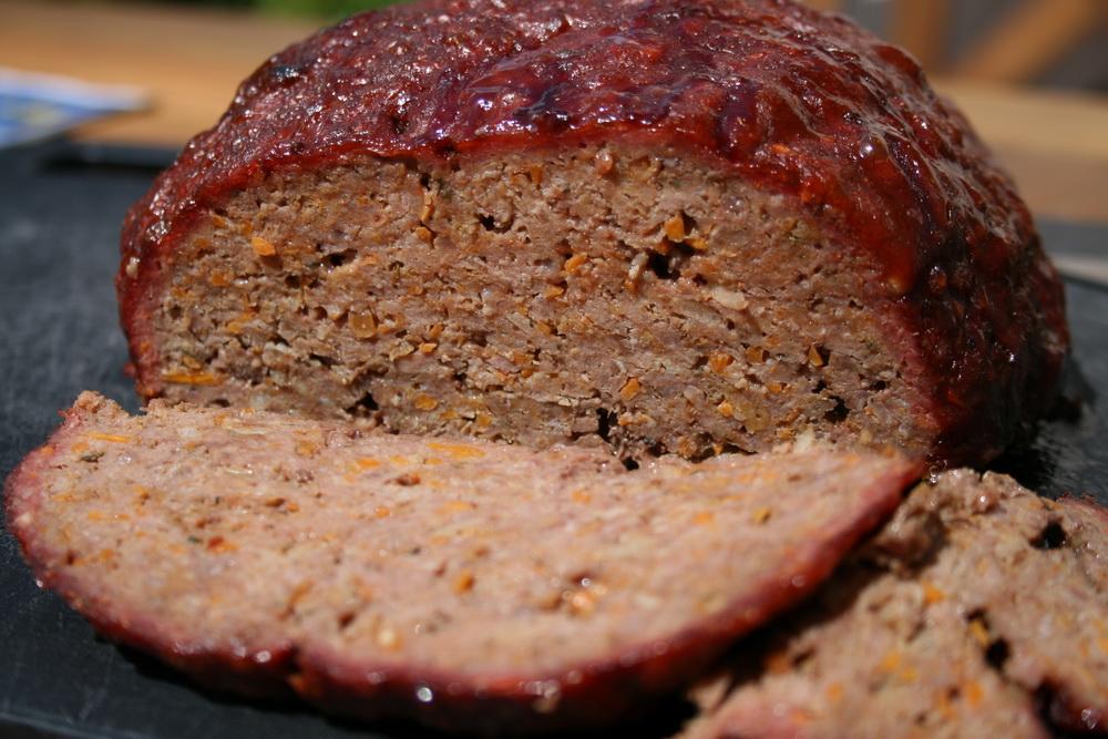 meat-loaf-10.jpg