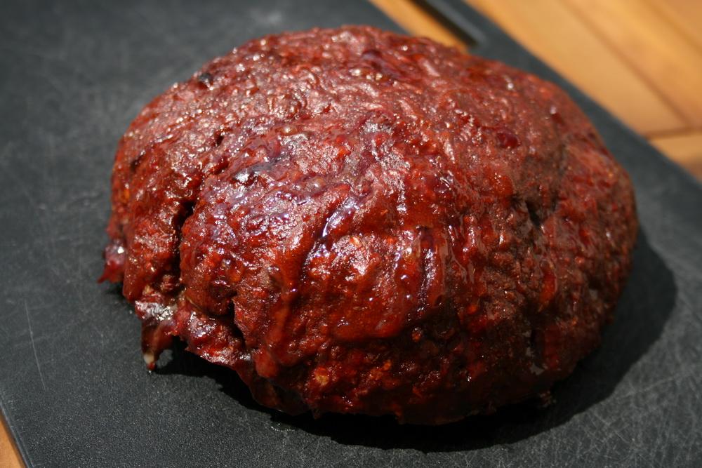 meat-loaf-6.jpg