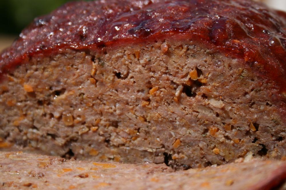meat-loaf-9.jpg