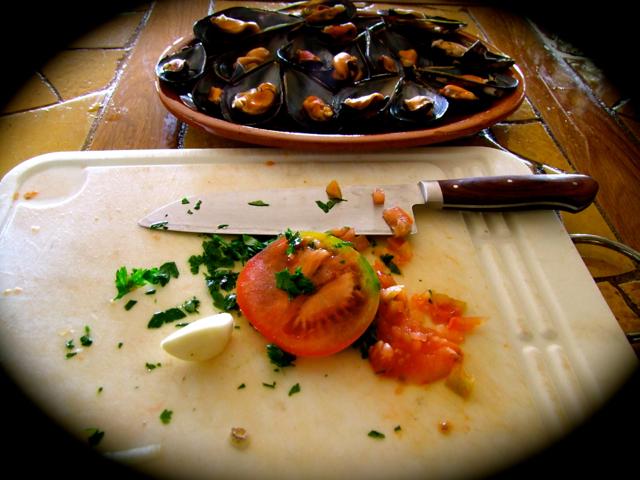 Meeresfrüchte Tajine08.jpg
