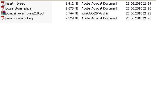Meine Dateien.JPG