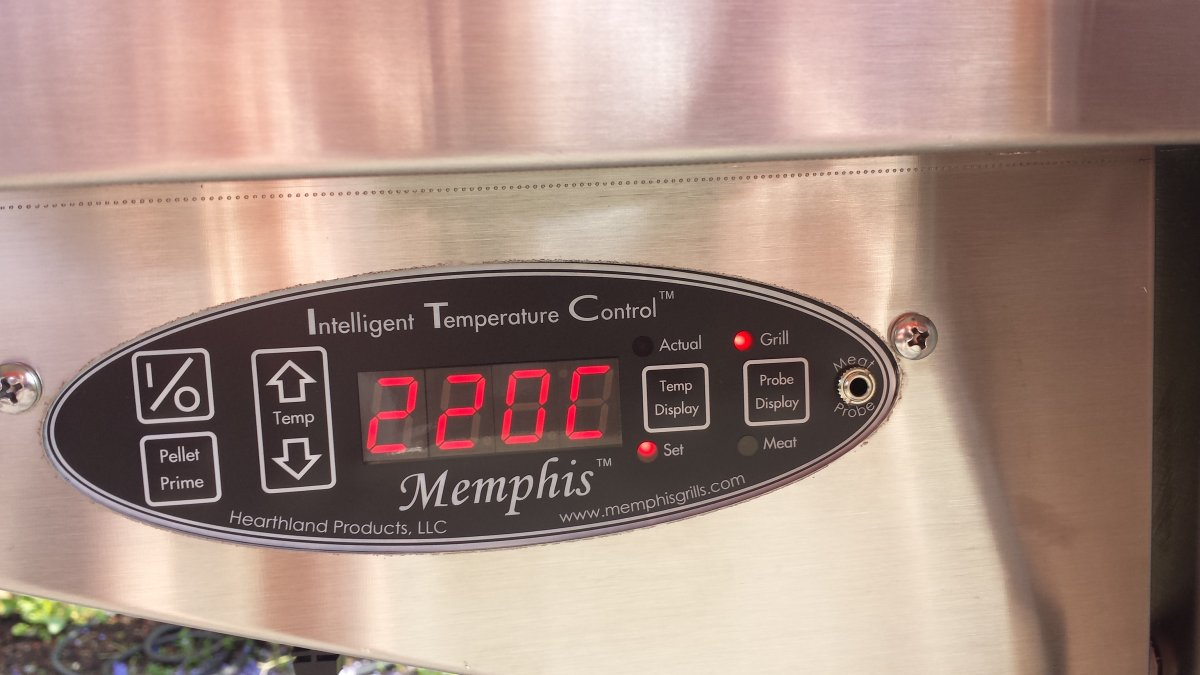 Memphis Pro 9.jpg