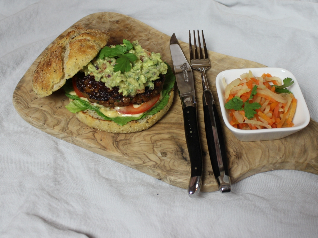 Merguez-Burger_pano.jpg