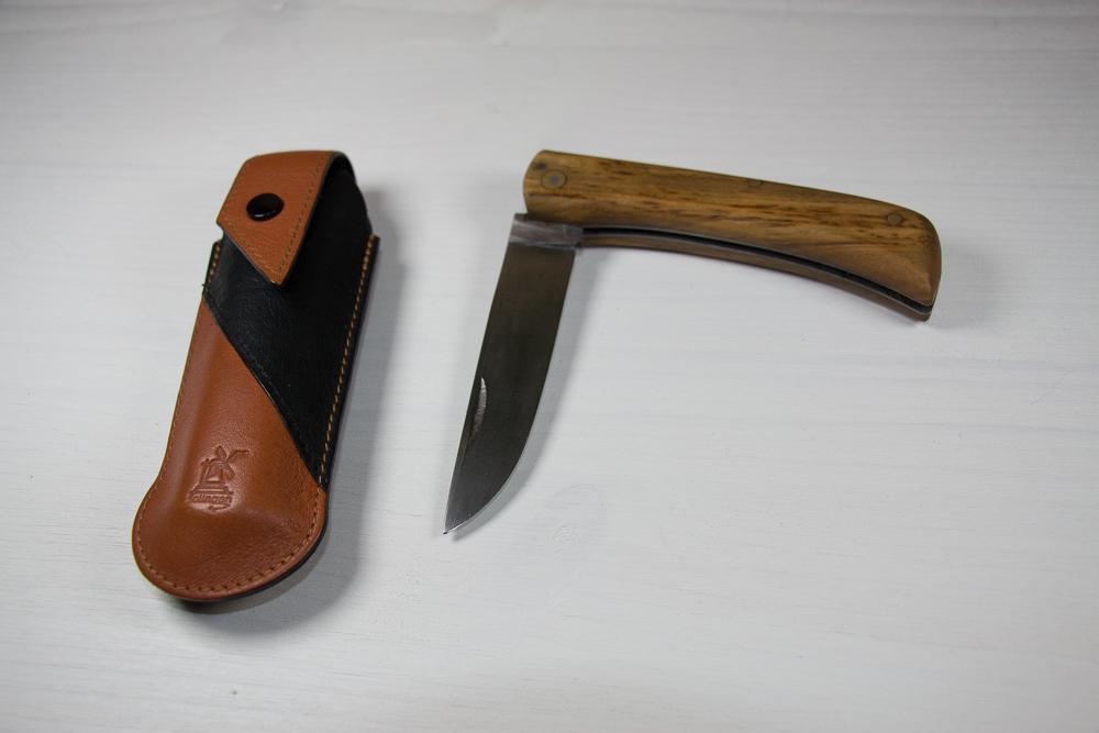 Messer1 (1 von 2).JPG