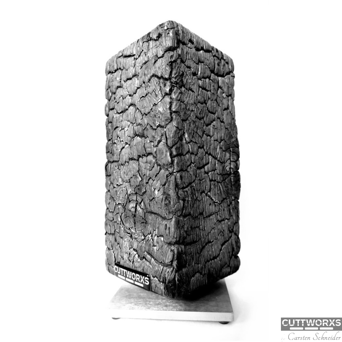 messerhalter-messerblock-pyrolith-ascheoptik.jpg
