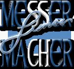 messermacher-simon-logo-kle.png