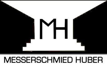 messerschmied huber_logo.png