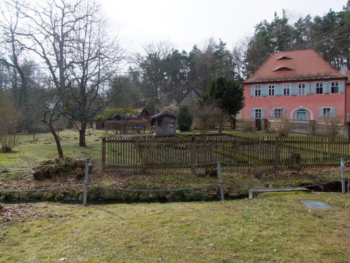 messerschmieden_eisenhammer2.jpg
