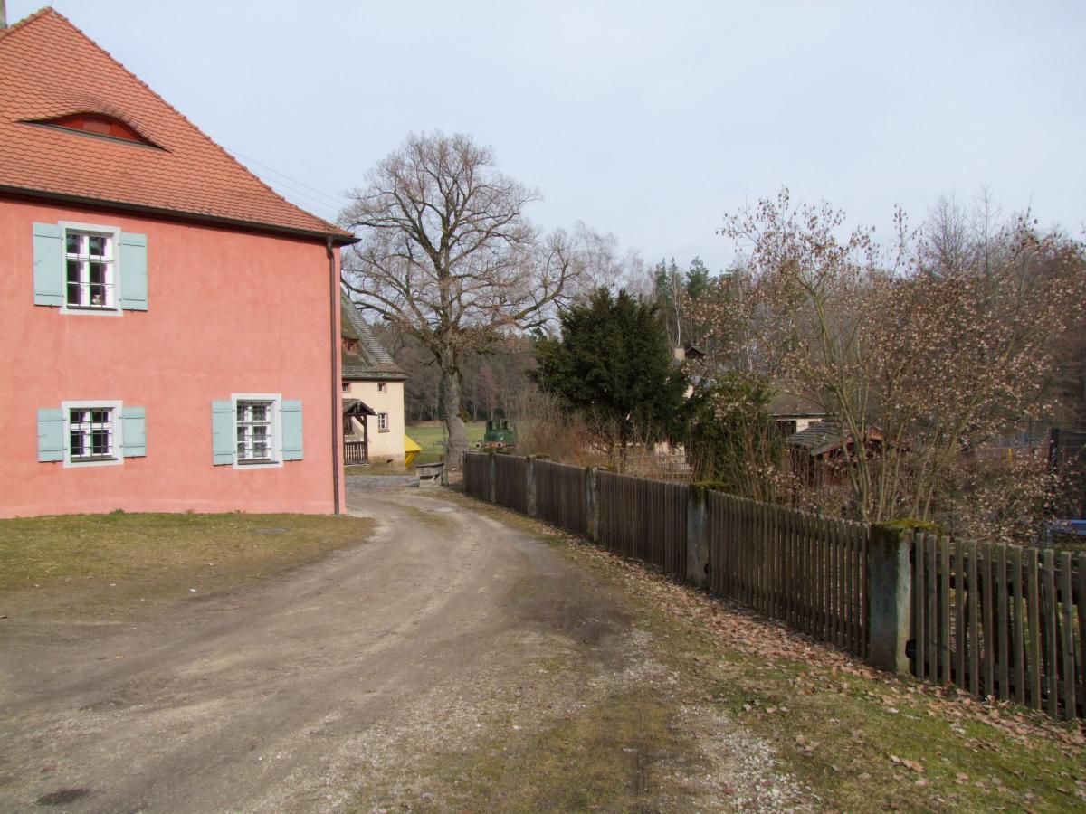 messerschmieden_eisenhammer8.jpg