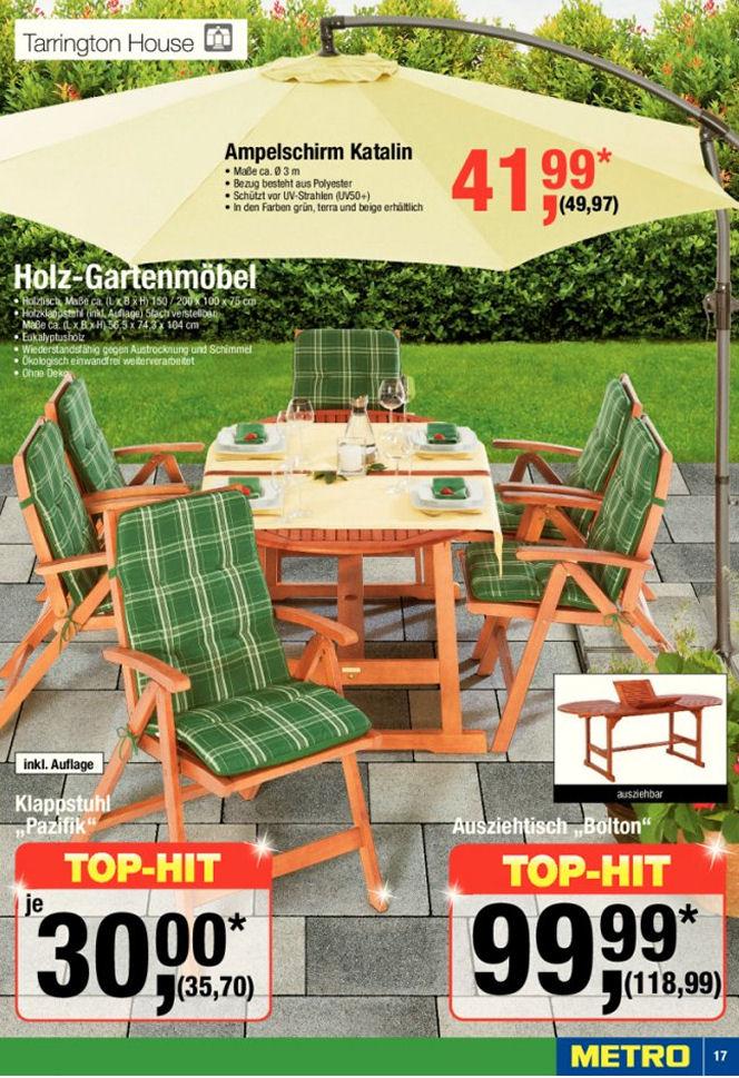 Gartenmöbel von Aldi (Süd) - taugen die was? | Grillforum und BBQ ...