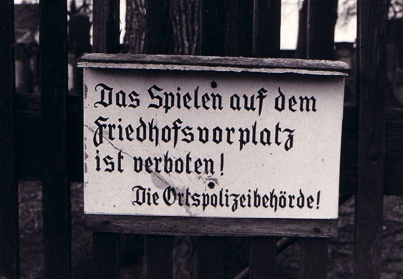 Mingolsheim Friedhof04.jpg