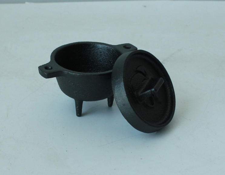 mini dutch oven2 (1).jpg