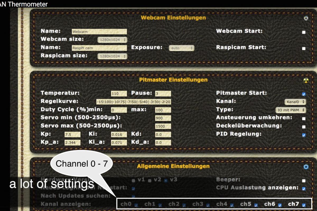 Mini Einstellung Channel Belegung.png