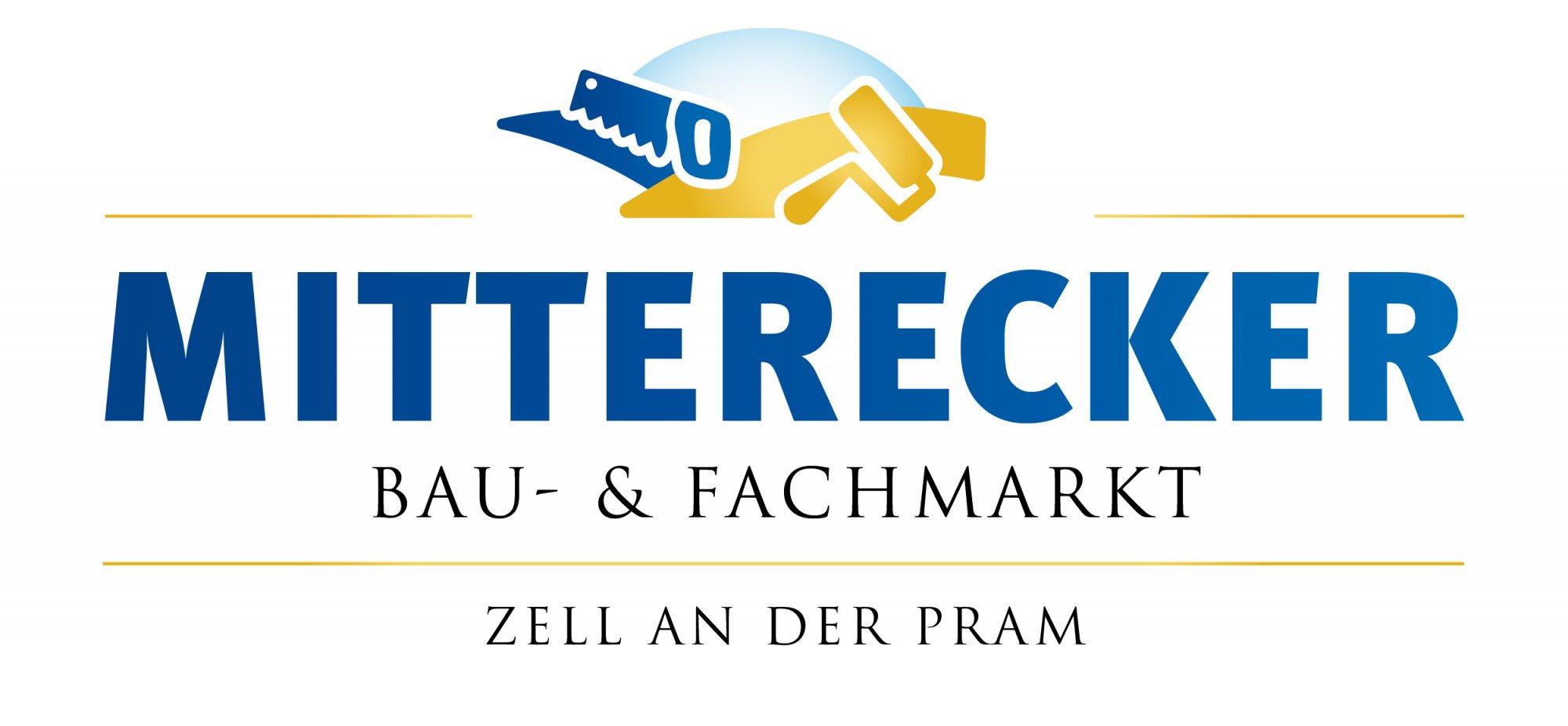 Mitterecker-logo-4c-zw-2500x1158px.jpg