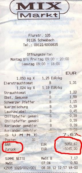 Mix Markt Kassenbeleg1 (Kopie).jpg
