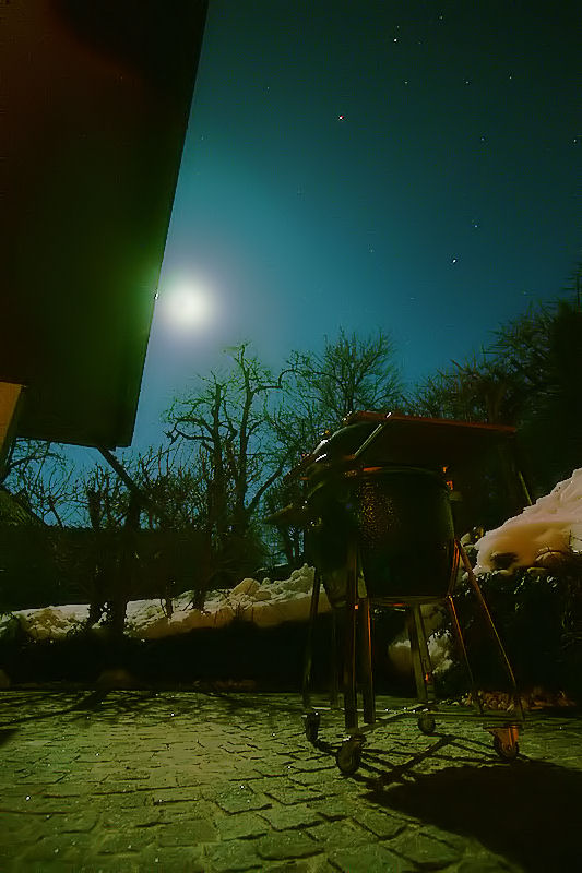 MoonlightMonolith.jpg