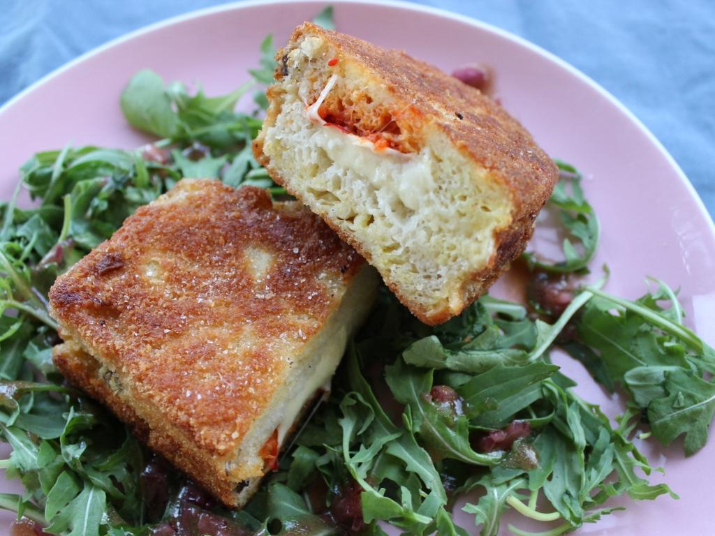 Mozzarella in Carrazza_close.jpg