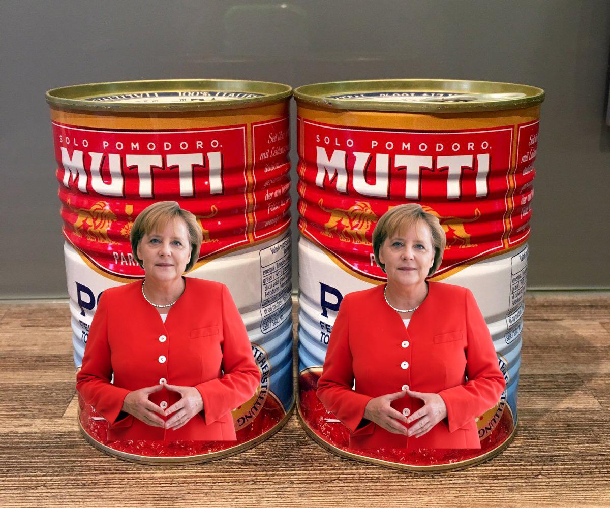 Mutti3.jpg