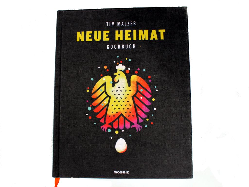 Neue-Heimat_Mälzer.jpg