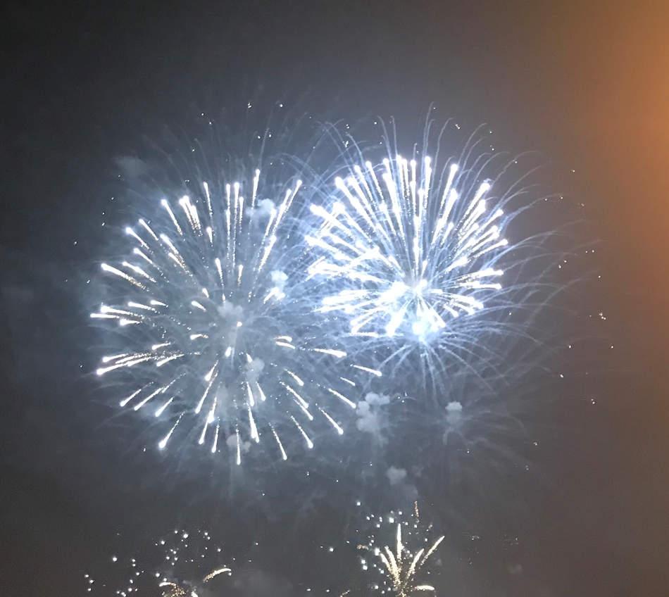 Neujahr6.jpg