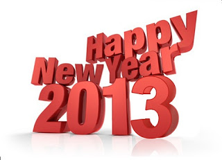 New-Year-2013-Wallpapers-Wishes-Pho.jpg