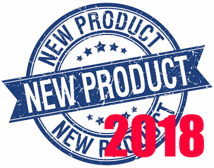 new_product.png