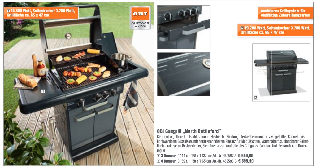 obi grill north battleford grillforum und bbq www. Black Bedroom Furniture Sets. Home Design Ideas