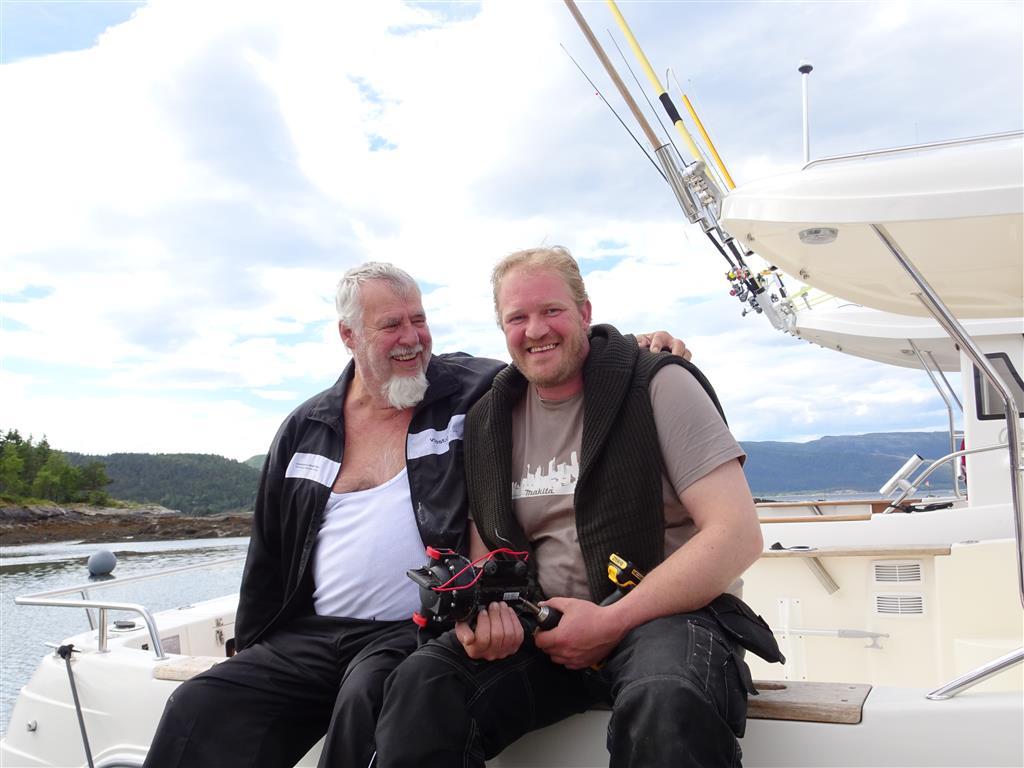 Norwegen_2016 (395).JPG