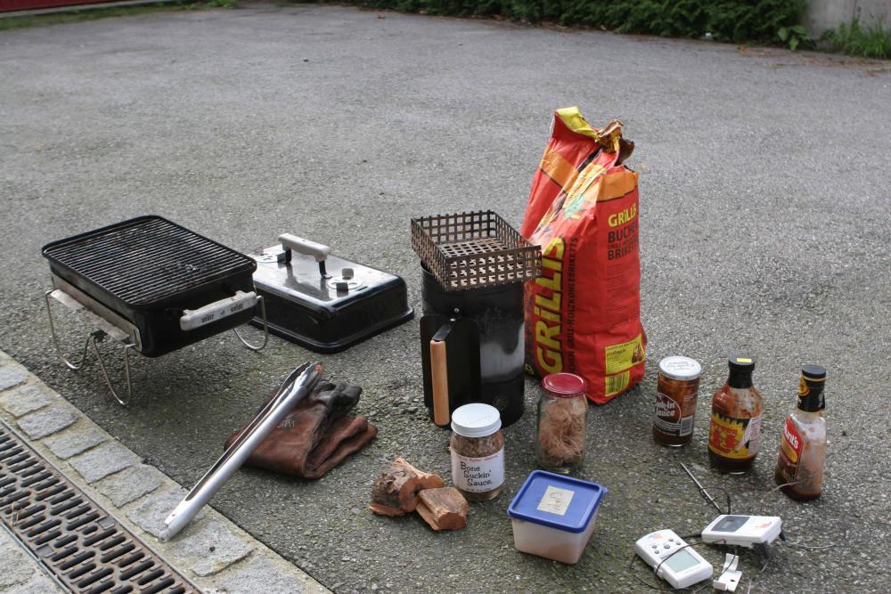 Notfallequipment.jpg