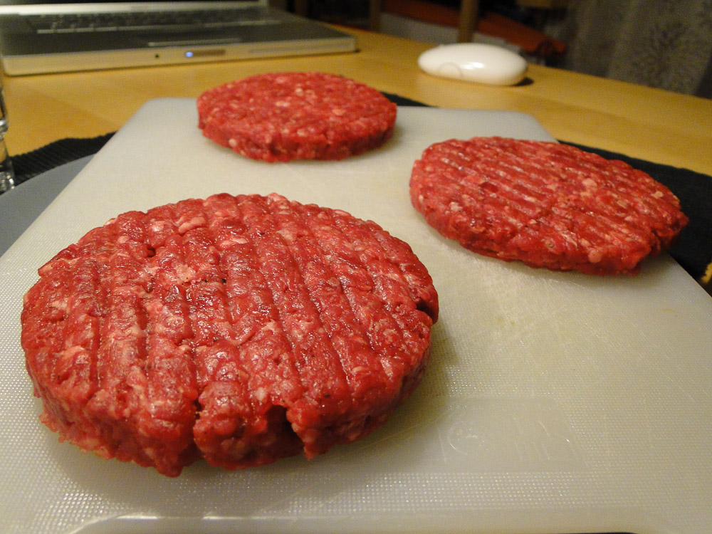 obama-burger-1.jpg
