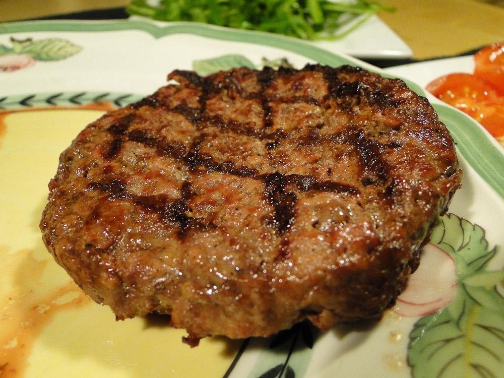 obama-burger-14.jpg