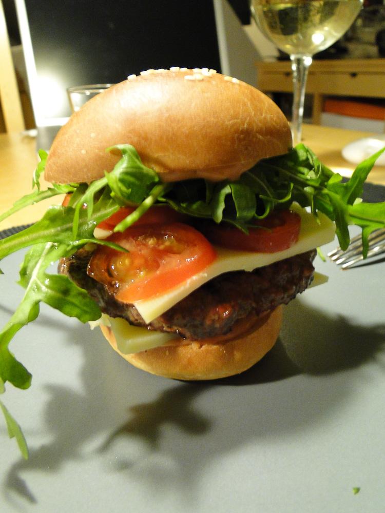 obama-burger-16.jpg