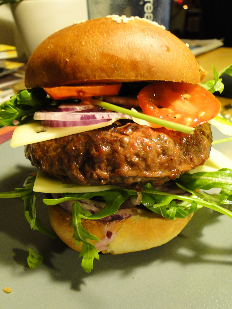 obama-burger-18.jpg