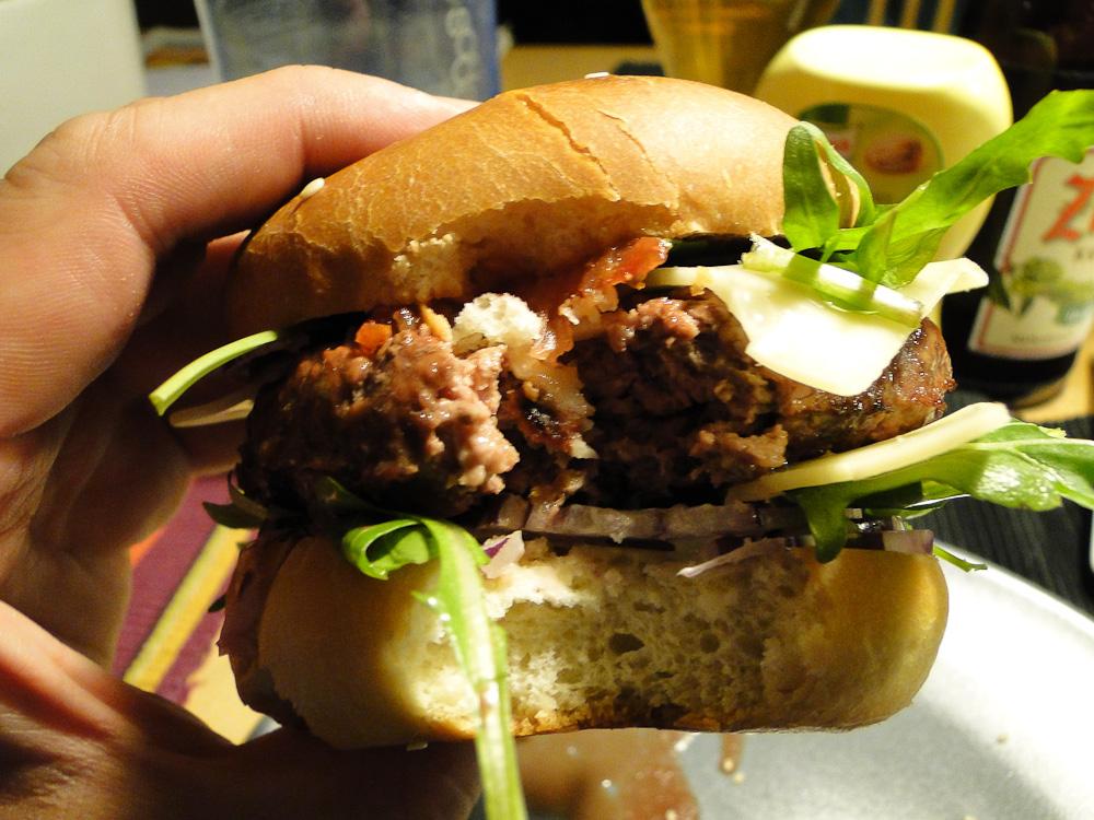 obama-burger-20.jpg