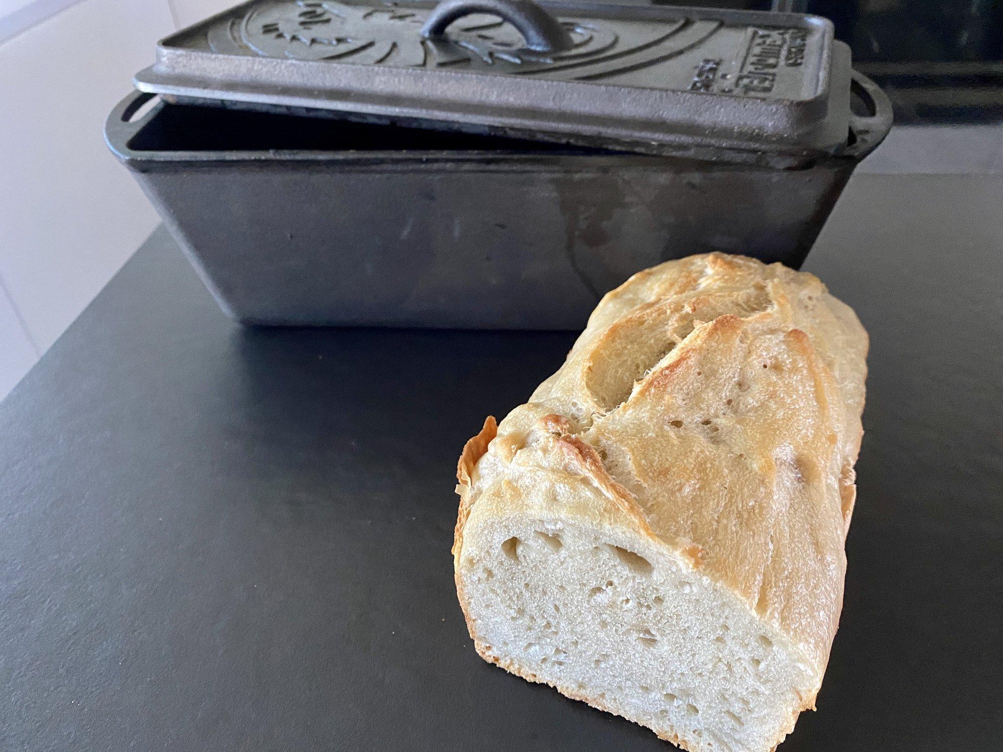 Odenwälder Brot.jpg
