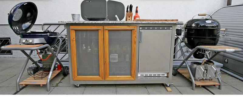 meine outdoorkitchen 44 bilder seite 3 grillforum und bbq. Black Bedroom Furniture Sets. Home Design Ideas