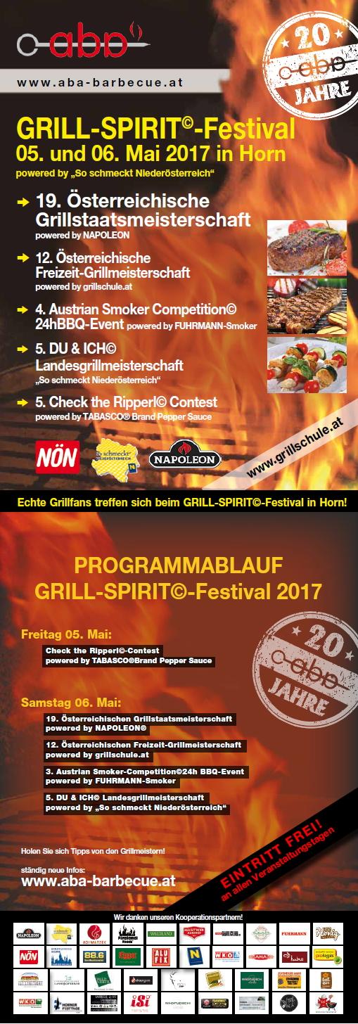 Österreichische Grillmeisterschaft 2017.jpg