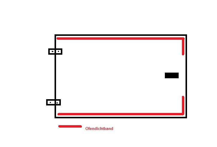 einsteigermodell watersmoker seite 2 grillforum und bbq. Black Bedroom Furniture Sets. Home Design Ideas